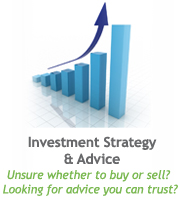 investment-strategy-and-advice