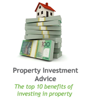 property-investment-advice
