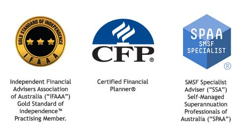 adviser-page-logos