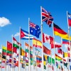 Australian Expatriates